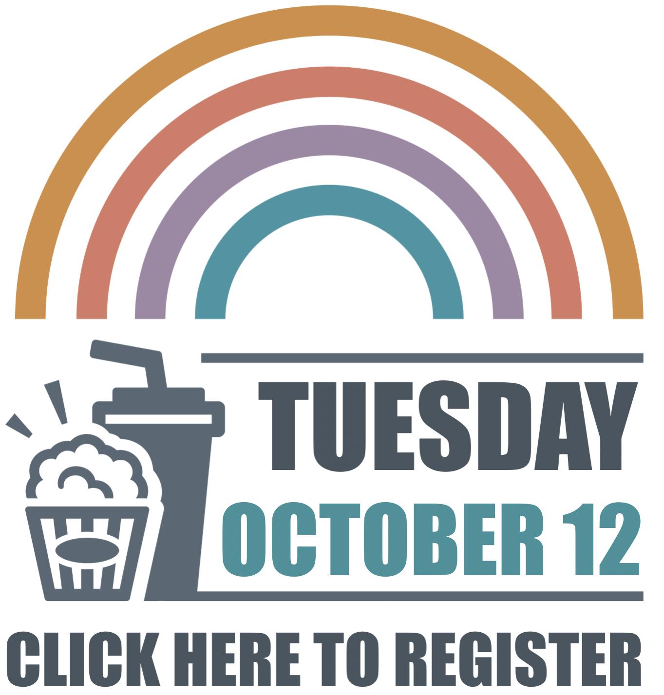 September 23 soiree logo