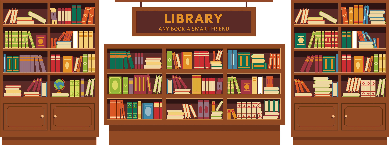LGBTQ-inclusive book titles cover image