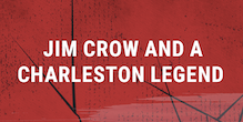Jim Crow cover image